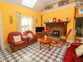 Longfield Lodge - County Kerry - 998960 - thumbnail photo 2