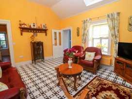 Longfield Lodge - County Kerry - 998960 - thumbnail photo 4