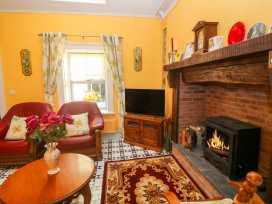 Longfield Lodge - County Kerry - 998960 - thumbnail photo 5