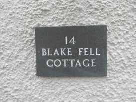 Blake Fell Cottage - Lake District - 998964 - thumbnail photo 3