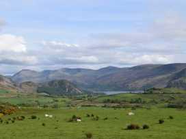 Blake Fell Cottage - Lake District - 998964 - thumbnail photo 12