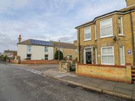 29 Florence Road - Suffolk & Essex - 998972 - thumbnail photo 1