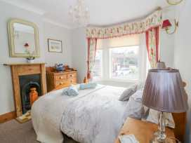 29 Florence Road - Suffolk & Essex - 998972 - thumbnail photo 11
