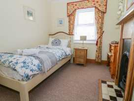 29 Florence Road - Suffolk & Essex - 998972 - thumbnail photo 13