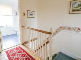 29 Florence Road - Suffolk & Essex - 998972 - thumbnail photo 16