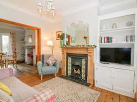 29 Florence Road - Suffolk & Essex - 998972 - thumbnail photo 3