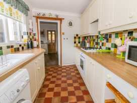 29 Florence Road - Suffolk & Essex - 998972 - thumbnail photo 8