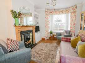 29 Florence Road - Suffolk & Essex - 998972 - thumbnail photo 2