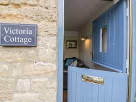 Victoria Cottage - Cotswolds - 999010 - thumbnail photo 4