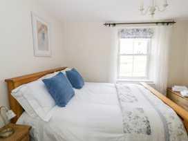 Victoria Cottage - Cotswolds - 999010 - thumbnail photo 20