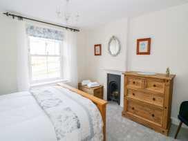 Victoria Cottage - Cotswolds - 999010 - thumbnail photo 21