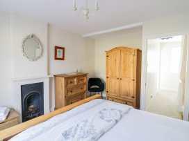 Victoria Cottage - Cotswolds - 999010 - thumbnail photo 22