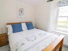 Victoria Cottage - Cotswolds - 999010 - thumbnail photo 23