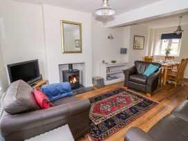 Victoria Cottage - Cotswolds - 999010 - thumbnail photo 6