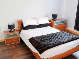 Ballymote Central Apartment - County Sligo - 999023 - thumbnail photo 9