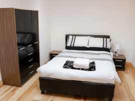 Ballymote Central Apartment - County Sligo - 999023 - thumbnail photo 11