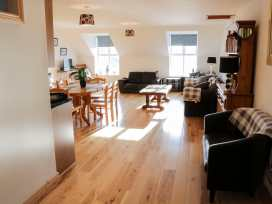 Ballymote Central Apartment - County Sligo - 999023 - thumbnail photo 3