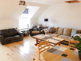 Ballymote Central Apartment - County Sligo - 999023 - thumbnail photo 1