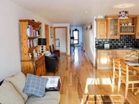 Ballymote Central Apartment - County Sligo - 999023 - thumbnail photo 6
