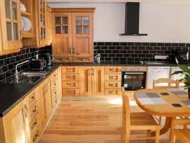 Ballymote Central Apartment - County Sligo - 999023 - thumbnail photo 8