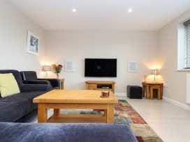 Cumbrae Retreat - Cornwall - 999064 - thumbnail photo 5