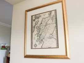 Taigh Chailean - Scottish Highlands - 999089 - thumbnail photo 8