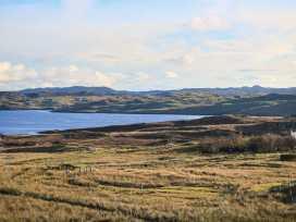 Taigh Chailean - Scottish Highlands - 999089 - thumbnail photo 19