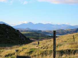 Taigh Chailean - Scottish Highlands - 999089 - thumbnail photo 21
