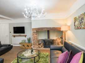 Maltings House - Dorset - 999094 - thumbnail photo 4