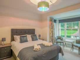 Maltings House - Dorset - 999094 - thumbnail photo 15