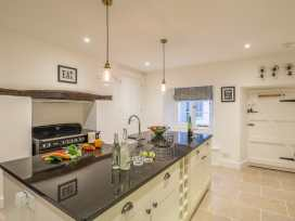 Maltings House - Dorset - 999094 - thumbnail photo 11
