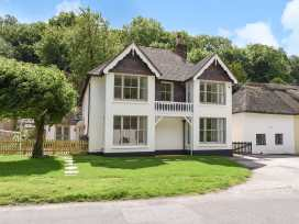 Maltings House - Dorset - 999094 - thumbnail photo 1