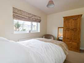 17 Fewster Way - Whitby & North Yorkshire - 999118 - thumbnail photo 11