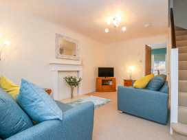 17 Fewster Way - Whitby & North Yorkshire - 999118 - thumbnail photo 3