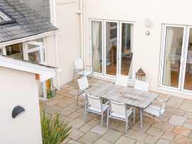 1 Orchard Cottages - Devon - 999128 - thumbnail photo 30