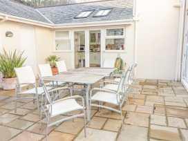 1 Orchard Cottages - Devon - 999128 - thumbnail photo 27