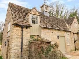 The Clock Tower - Cotswolds - 999129 - thumbnail photo 2