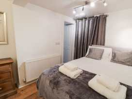Preswylfa Apartment - North Wales - 999158 - thumbnail photo 13