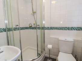 Preswylfa Apartment - North Wales - 999158 - thumbnail photo 16