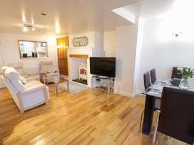Preswylfa Apartment - North Wales - 999158 - thumbnail photo 4