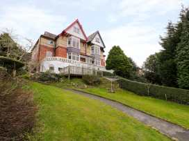 Preswylfa Apartment - North Wales - 999158 - thumbnail photo 1