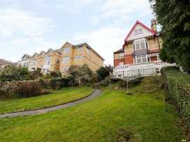 Preswylfa Apartment - North Wales - 999158 - thumbnail photo 2