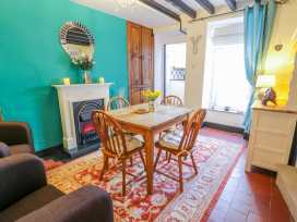Penllyn House - North Wales - 999161 - thumbnail photo 7