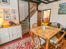 Penllyn House - North Wales - 999161 - thumbnail photo 9