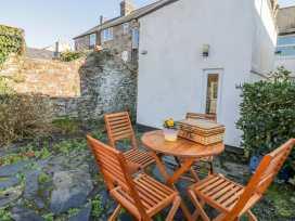 Penllyn House - North Wales - 999161 - thumbnail photo 23