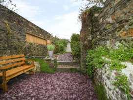 Sunny Corner Cottage - Cornwall - 999165 - thumbnail photo 24