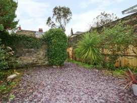 Sunny Corner Cottage - Cornwall - 999165 - thumbnail photo 25