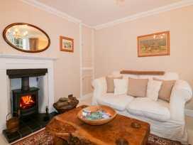 Sunny Corner Cottage - Cornwall - 999165 - thumbnail photo 2