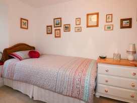Sunny Corner Cottage - Cornwall - 999165 - thumbnail photo 14