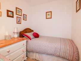 Sunny Corner Cottage - Cornwall - 999165 - thumbnail photo 15